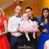 Botez Raisa Elena - fotograf nunta valcea (53)