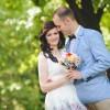 nunta Silvia & Iulian - fotograf constantin alin - prew (12)