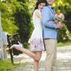 nunta Silvia & Iulian - fotograf constantin alin - prew (13)