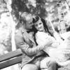 nunta Silvia & Iulian - fotograf constantin alin - prew (14)