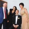 nunta Silvia & Iulian - fotograf constantin alin - prew (22)