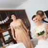 nunta Silvia & Iulian - fotograf constantin alin - prew (26)