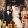 nunta Silvia & Iulian - fotograf constantin alin - prew (29)