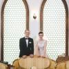 nunta Silvia & Iulian - fotograf constantin alin - prew (37)