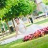 nunta Silvia & Iulian - fotograf constantin alin - prew (43)