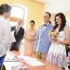 nunta Silvia & Iulian - fotograf constantin alin - prew (5)