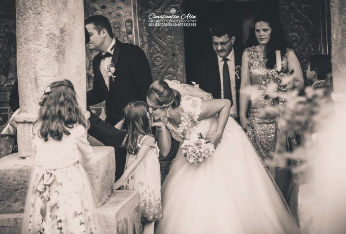 Wedding Moments M&N | 16 Mai