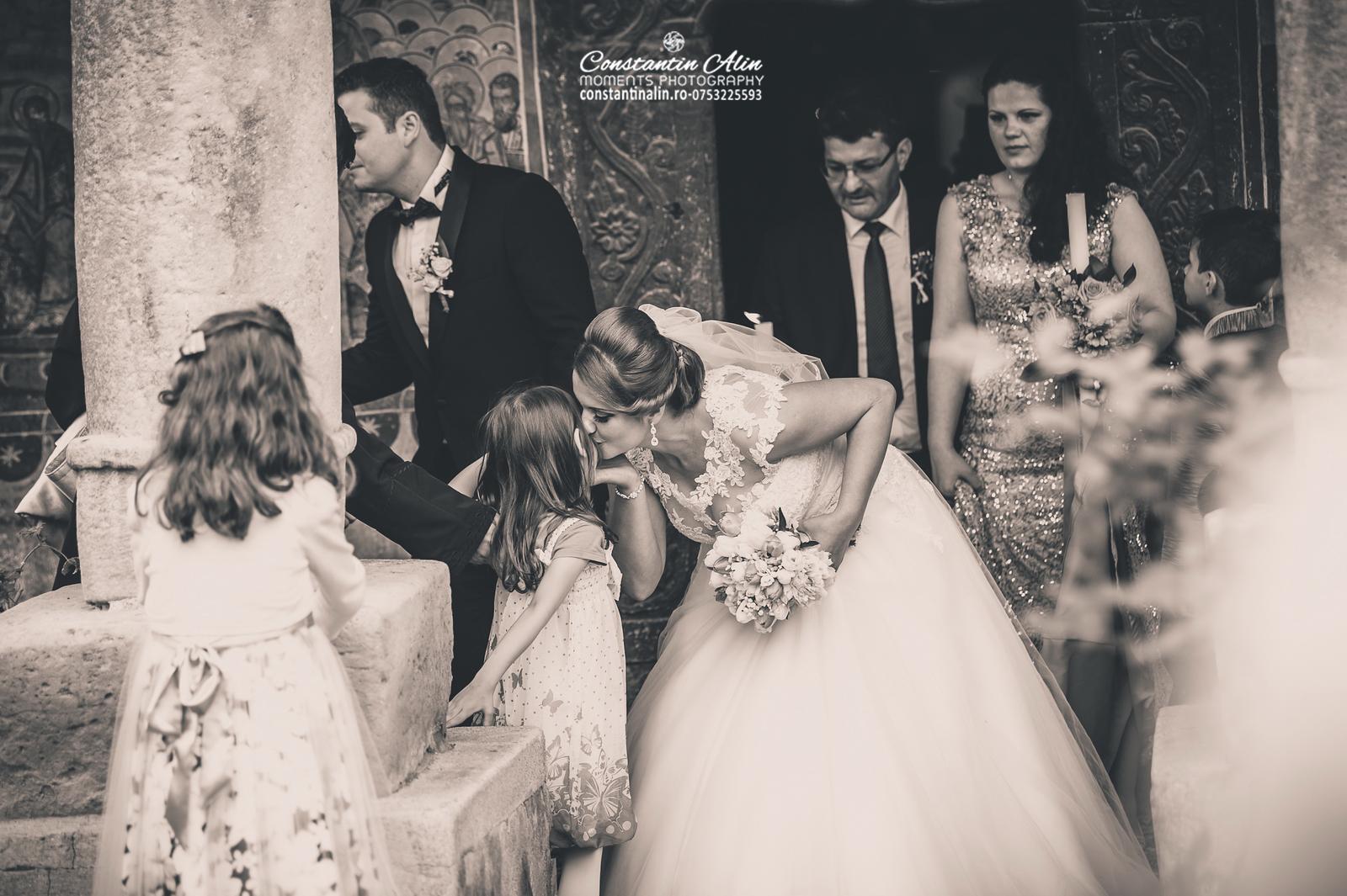 Wedding Moments M&N | 16 Mai