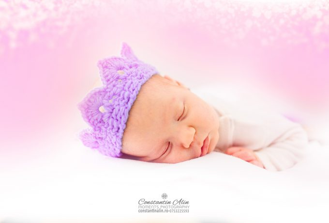 baby princess