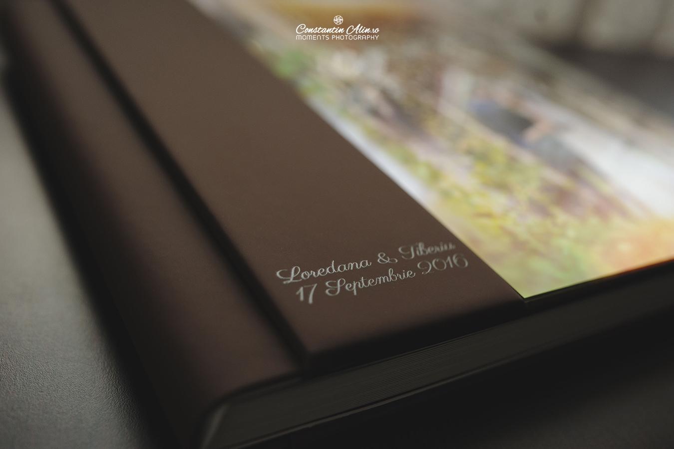 Album de nuntă