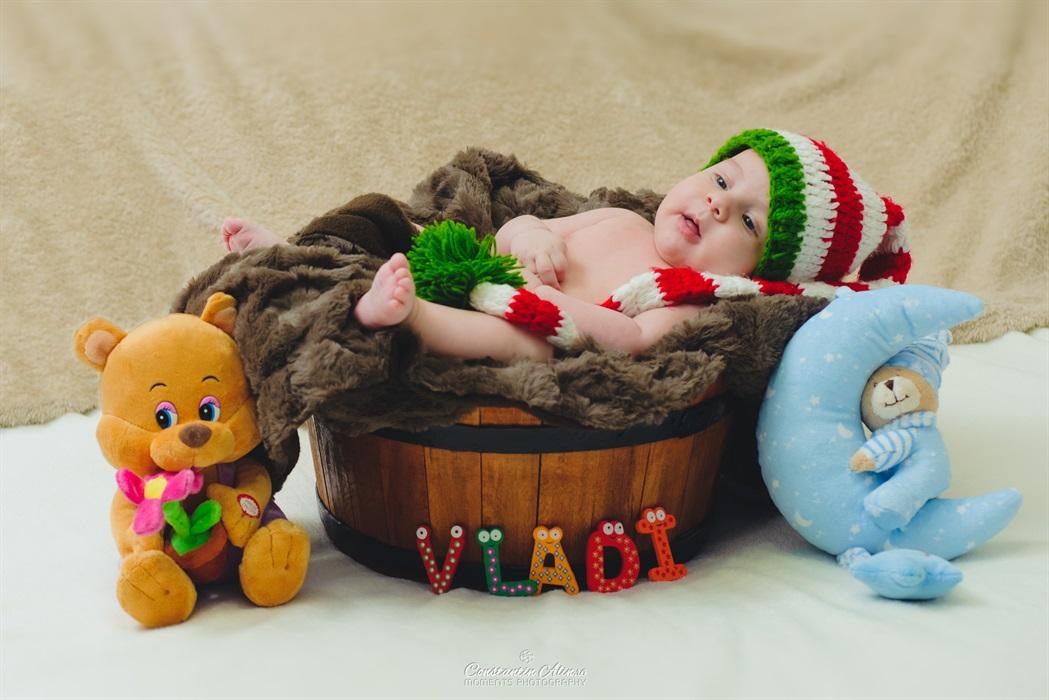 Botez Andrei Vladimir