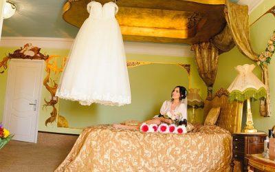 alina & bogdan fotografii de nunta eveniment valcea 01