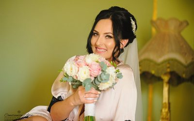 alina & bogdan fotografii de nunta eveniment valcea 02