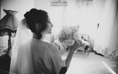 alina & bogdan fotografii de nunta eveniment valcea 03
