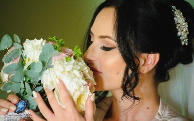 alina & bogdan fotografii de nunta eveniment valcea 04