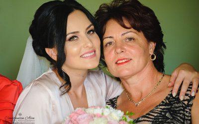 alina & bogdan fotografii de nunta eveniment valcea 06