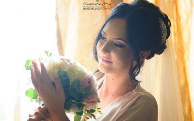 alina & bogdan fotografii de nunta eveniment valcea 07
