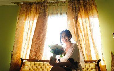 alina & bogdan fotografii de nunta eveniment valcea 08