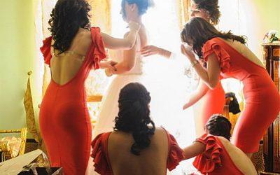 alina & bogdan fotografii de nunta eveniment valcea 11
