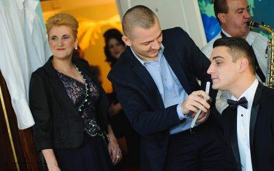 alina & bogdan fotografii de nunta eveniment valcea 16