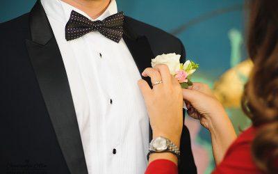 alina & bogdan fotografii de nunta eveniment valcea 17