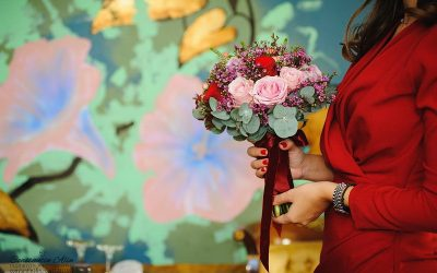 alina & bogdan fotografii de nunta eveniment valcea 19