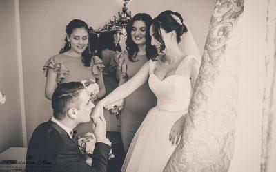 alina & bogdan fotografii de nunta eveniment valcea 20