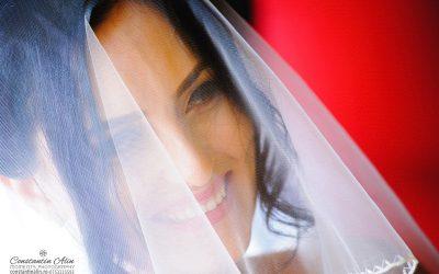 alina & bogdan fotografii de nunta eveniment valcea 22