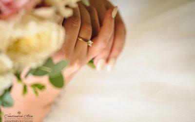 alina & bogdan fotografii de nunta eveniment valcea 23
