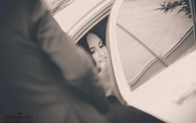 alina & bogdan fotografii de nunta eveniment valcea 24