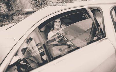 alina & bogdan fotografii de nunta eveniment valcea 25