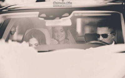 alina & bogdan fotografii de nunta eveniment valcea 26