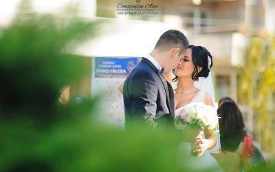 alina & bogdan fotografii de nunta eveniment valcea 27