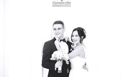 alina & bogdan fotografii de nunta eveniment valcea 31