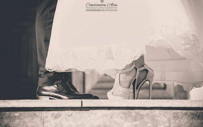 alina & bogdan fotografii de nunta eveniment valcea 32