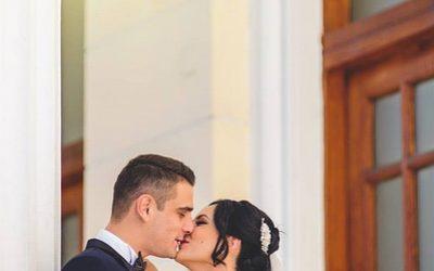 alina & bogdan fotografii de nunta eveniment valcea 34
