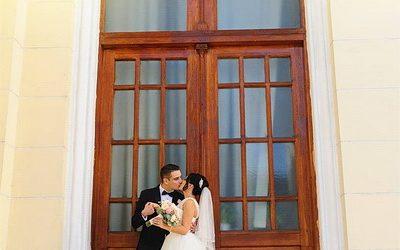 alina & bogdan fotografii de nunta eveniment valcea 35