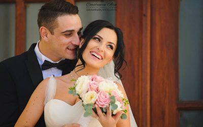alina & bogdan fotografii de nunta eveniment valcea 36