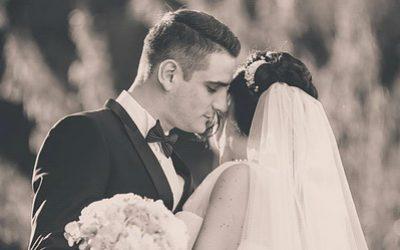 alina & bogdan fotografii de nunta eveniment valcea 37