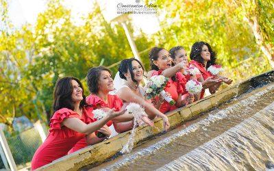 alina & bogdan fotografii de nunta eveniment valcea 38