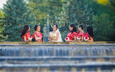 alina & bogdan fotografii de nunta eveniment valcea 40