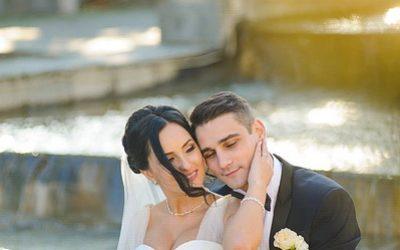 alina & bogdan fotografii de nunta eveniment valcea 43