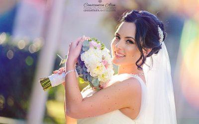 alina & bogdan fotografii de nunta eveniment valcea 44