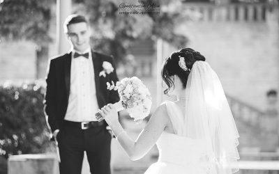alina & bogdan fotografii de nunta eveniment valcea 46