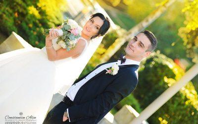 alina & bogdan fotografii de nunta eveniment valcea 47
