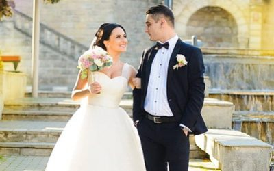 alina & bogdan fotografii de nunta eveniment valcea 48
