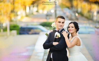 alina & bogdan fotografii de nunta eveniment valcea 49