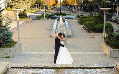 alina & bogdan fotografii de nunta eveniment valcea 50