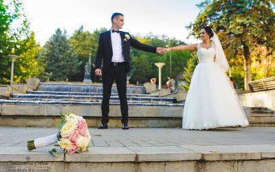 alina & bogdan fotografii de nunta eveniment valcea 52