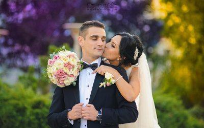 alina & bogdan fotografii de nunta eveniment valcea 55